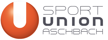 sportunion-aschbach.at
